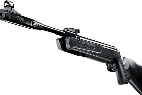 Walther Challenger Ultra 5.5mm