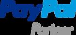 Paypal_Partner.png