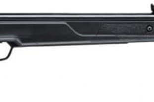 Walther LGV Challenger 5.5mm
