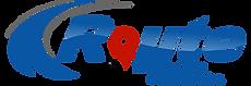 route-logistics-logo.png