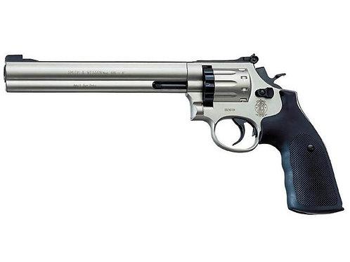 "Smith & Wesson Mod.686 - 8"""