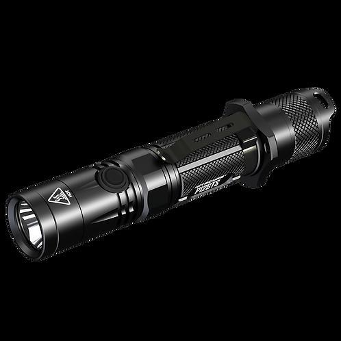 Φακός LED NITECORE PRECISE P12GTS