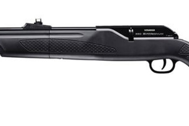 """Umarex 850 Air Magnum """"4.5 - """"5.5mm"""