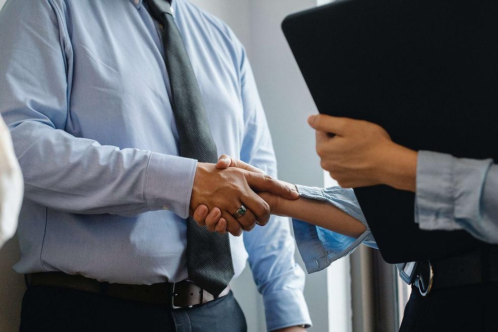 Office_Handshake.jpg