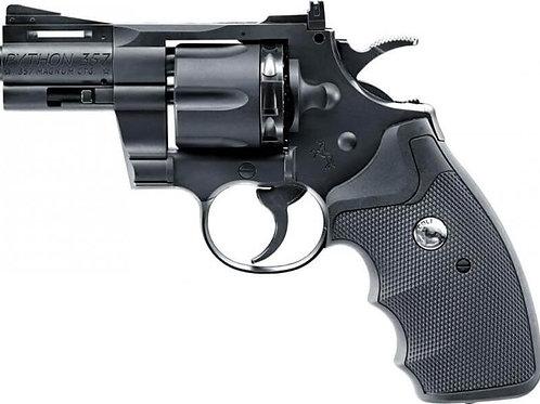 "Colt Python 2.5"" BBS Pellet"