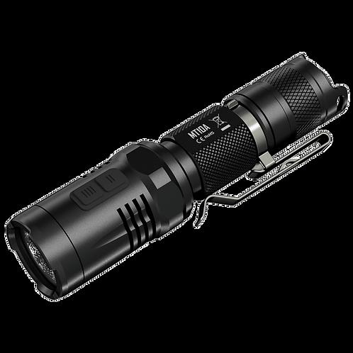 Φακός LED NITECORE MULTI TASK MT10A