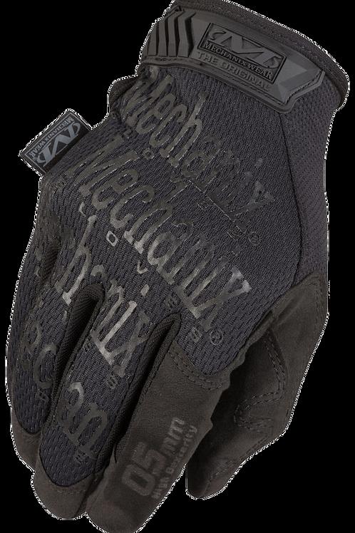 Γάντια MECHANIX, The Original 0.5mm