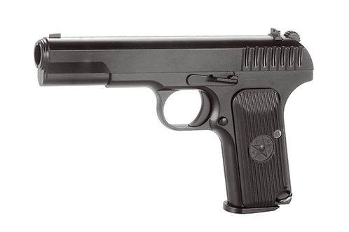 KWC TT-33