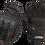 Thumbnail: Γάντια MECHANIX M-Pact 3