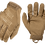 Thumbnail: Γάντια MECHANIX, The Original