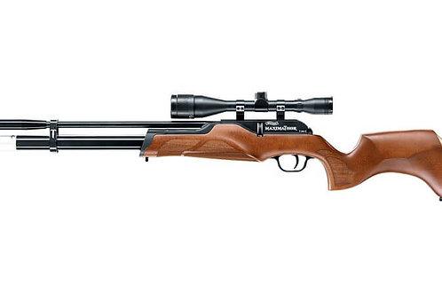Walther MaximaThor 5.5mm