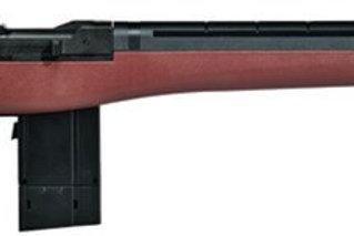 Winchester Μ14