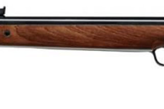 Walther LGV Master 5.5mm