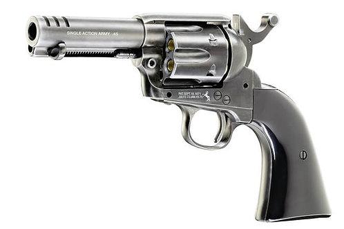 "Colt SAA 4.5 - 3.5"" Custom Shop Edition BBs"