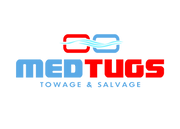 LOGO_MEDITERRANEAN_TUGS_FINAL_SAV (1).pn