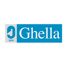client-logo-ghella.png