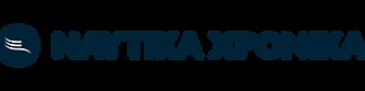 Naftika_Xronika_logo.png