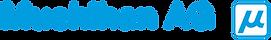 Muehlhan_logo.png
