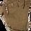 Thumbnail: Γάντια MECHANIX Fastfit Covert