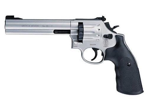"Smith & Wesson Mod.686 - 6"""