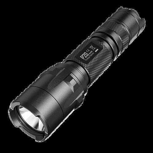 Φακός LED NITECORE PRECISE P20 TACTICAL