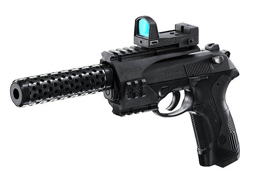 Beretta PX4 Storm Recon