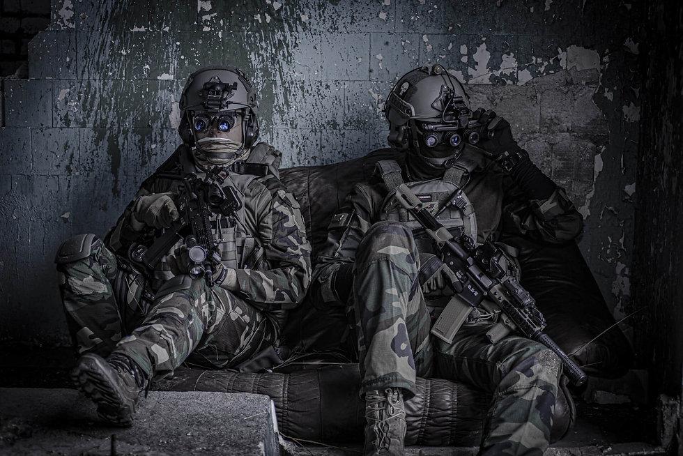 specna-arms-BHtfQxJJBbE.jpg