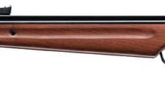 Walther LGV Challenger Competition Ultra 5.5mm