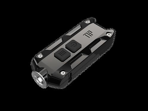 Φακός LED NITECORE TIP