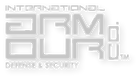 International Armour Logo