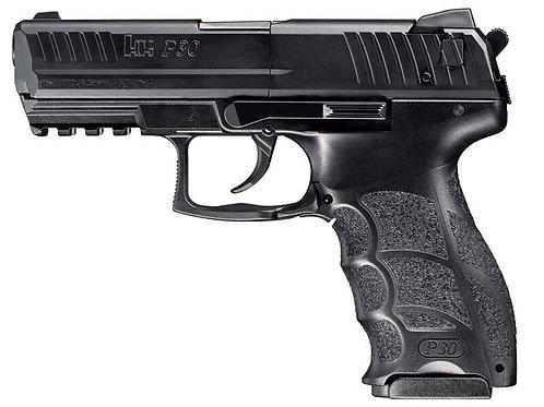 Heckler & Koch P30 ODG