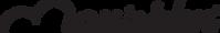 mouzaki-logo.png