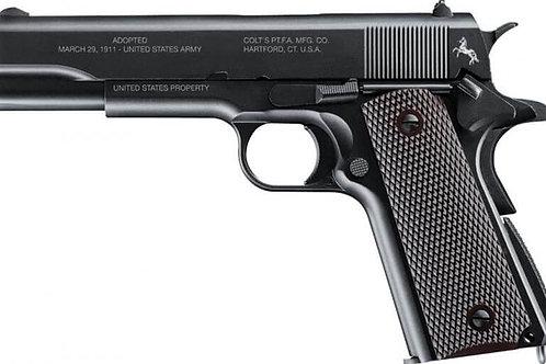 Colt 1911 A1 Commemorative