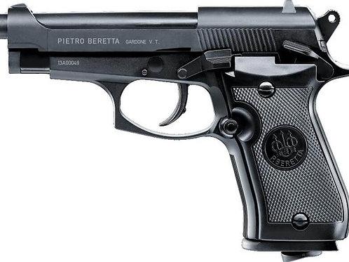 Beretta Mod.84FS