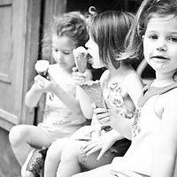 Garden Cafe Παιδικό Πάρτυ