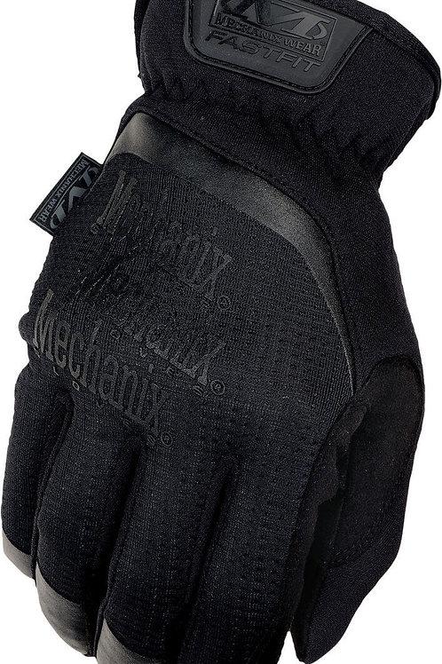Γάντια MECHANIX Fastfit Covert