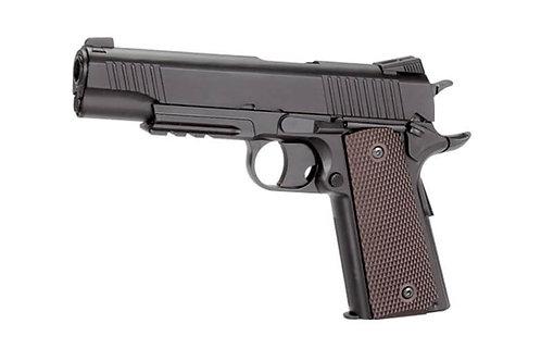 KWC M45 A1 CQBP