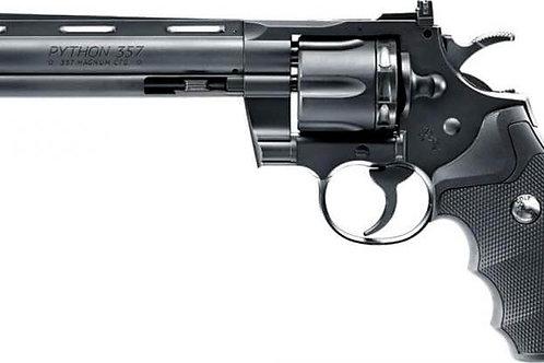 "Colt Python 6"" BBS Pellet"