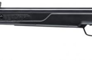 Walther LGV Challenger 4.5mm