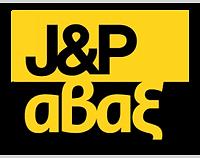 N_JP-ABAX-253x200.png