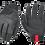 Thumbnail: Γάντια MECHANIX Specialty Grip
