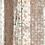 Thumbnail: Dixie Belle Pallet Wood Deco Paper