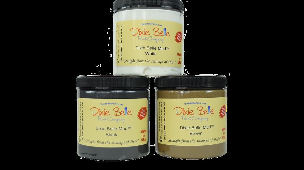 Dixie Mud