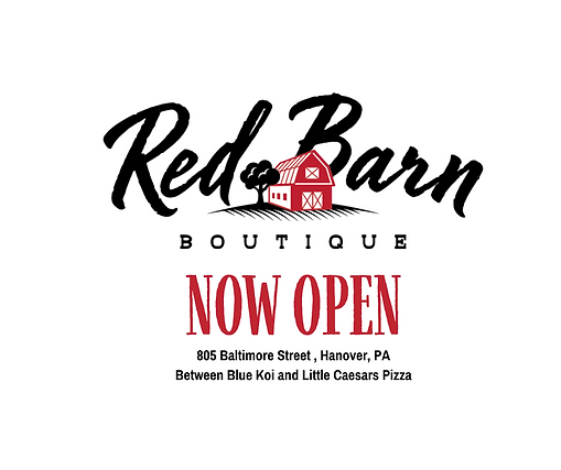 Red Barn OPEN FB Post.png