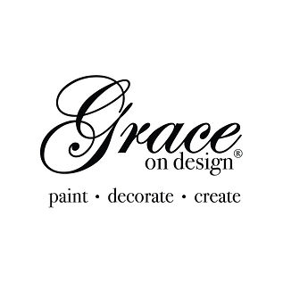 Grace on Design.jpg