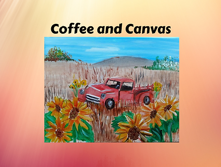 Coffee & Canvas.png