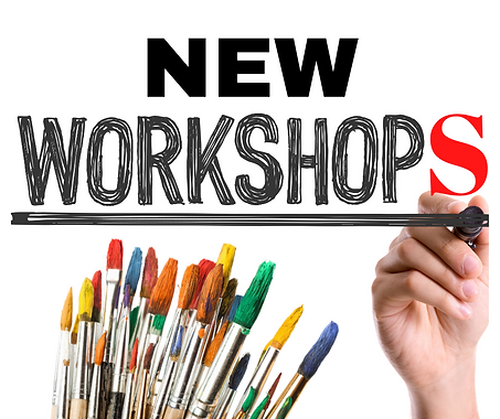 new workshops.png