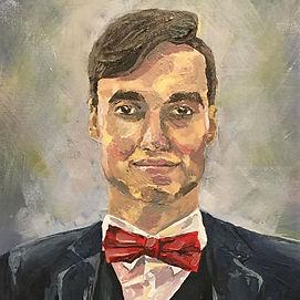 portreemaal
