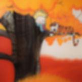 seinamaal lastetuppa