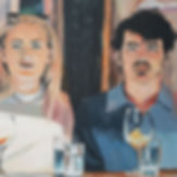portree maal paarikesest